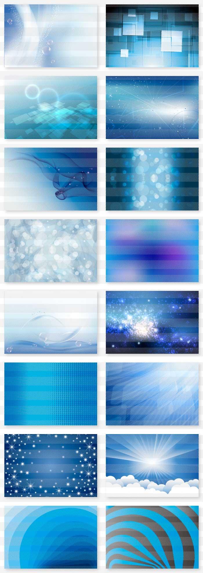 背景素材集 | illustratorの背景素材(ai・eps・word・excel・powerpoint